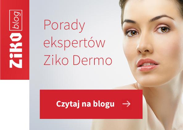 Bezpłatne dermokonsultacje i badania słuchu @ Apteka Ziko