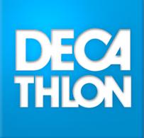 OKAZJE!!! (dętka rowerowa - 4,99zł; minipiłka - 6,99zł; męska koszulka polo - 9,99zł) @ Decathlon