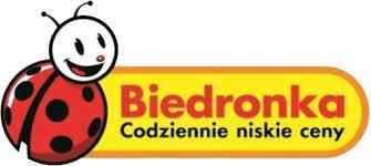 25% rabatu przy zakupie 6 butelek wina @ Biedronka
