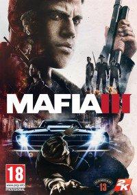 Mafia 3 PC - cdkeys.com - Steam