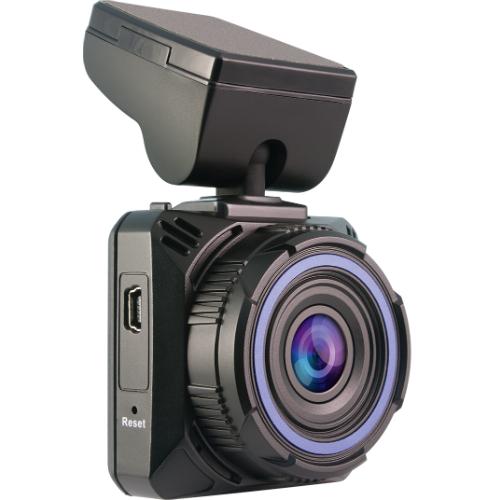 Kamera samochodowa Navitel R600