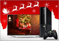 Telewizor 55cali  Panasonic TX 55AS640E + Xbox 360 GRATIS za 3499zł @ Redcoon
