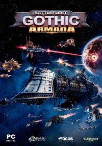 Battlefleet Gothic Armada za niecałe 38 złotych  Battleborn za 11,75 zł sw cdkeys