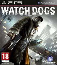 Watchdogs PS3 za 69 zł a na PS4 za 99 zł @ Blackgames