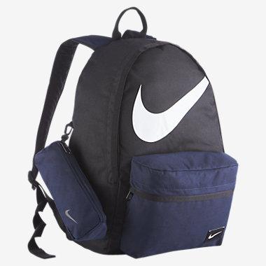 Plecak dziecięcy Halfday Back To School z wyciąganym piórnikiem za 35zł + darmowa dostawa @ Nike