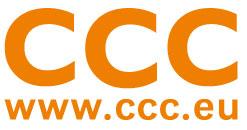 dla Klubowiczów -35% na torebki i buty @ CCC