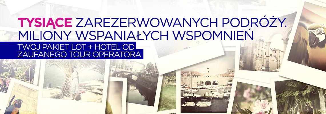 Wizz Tours -75Euro