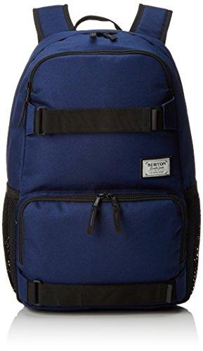 Plecak Burton Treble YELL Daypack ~90zł