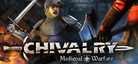 Chivalry: Medieval Warfare za darmo!