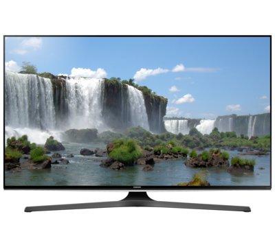 TV Samsung 60J6240 - 120Hz / SmartTV jeszcze taniej w Saturn