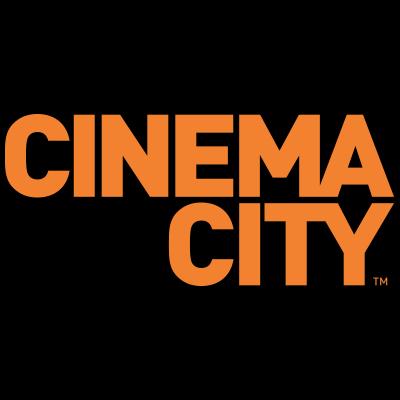 #Cinema City: Filmowe zagadki (darmowy bilet lub popcorn)