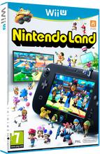 NintendoLand na Wii U za około 44zł z wysyłką @ ShopTo