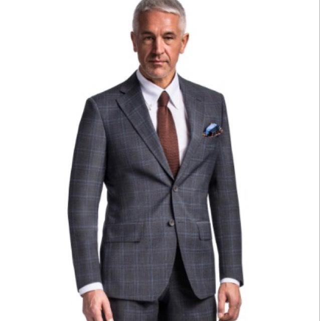 PROCHNIK do -80% na garnitury i inne