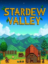 Stardew Valley (Steam)