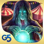 """""""Dark Arcana: The Carnival"""" pełna wersja za darmo - było 4,99euro @iOS @App Store"""