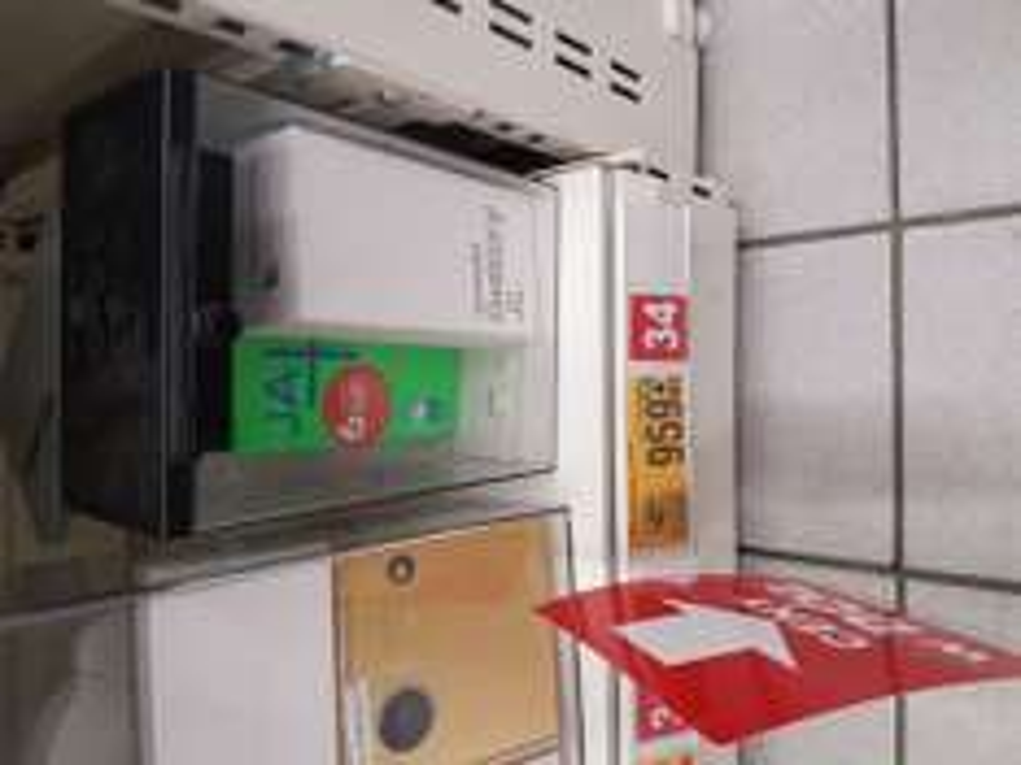 Samsung Galaxy J3 - 679zł i J5 - 959zł @Auchan (Tarnów)