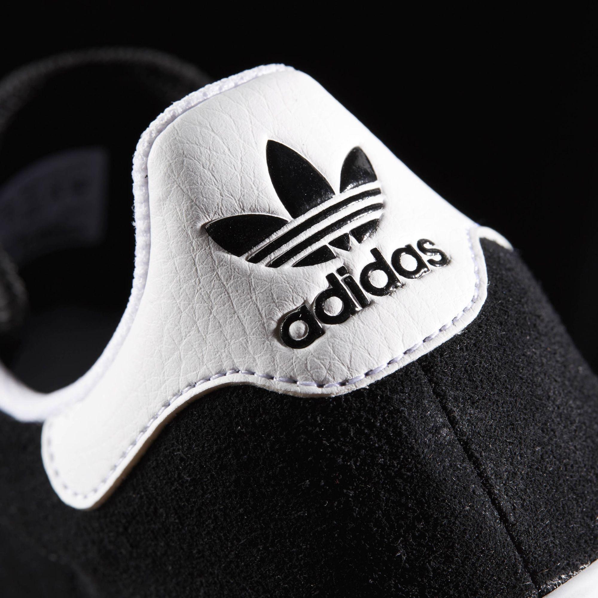 Buty Adidas Stan Smith Vulc Shoes za 123,37zł @ Adidas