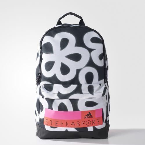 Plecak Adidas Stellasport Flower za 93,62zł @ Adidas