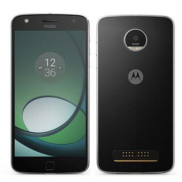 Moto Z Play 3gb 64gb Banggood