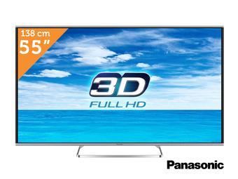 TV PANASONIC TX55AS640E SMART TV
