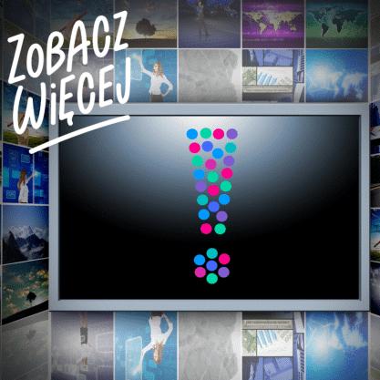 @Netia Otwarte okno maja na kanały w Telewizji Osobistej