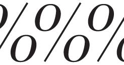 Home&you wyprzedaż pogłębiona do -70% i dla zamówień od 50 zł darmowa dostawa