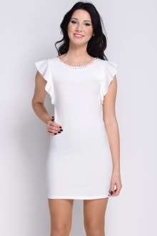 Sukienka za 19,99zł (-78%) @ Avaro