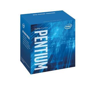 Intel Pentium G4560 3,5 GHz @ oleole.pl