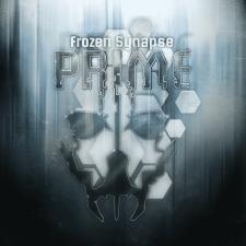 Frozen Synapse Prime za 29zł (26,10zł dla użytkowników kont Plus) @ Playstation Store