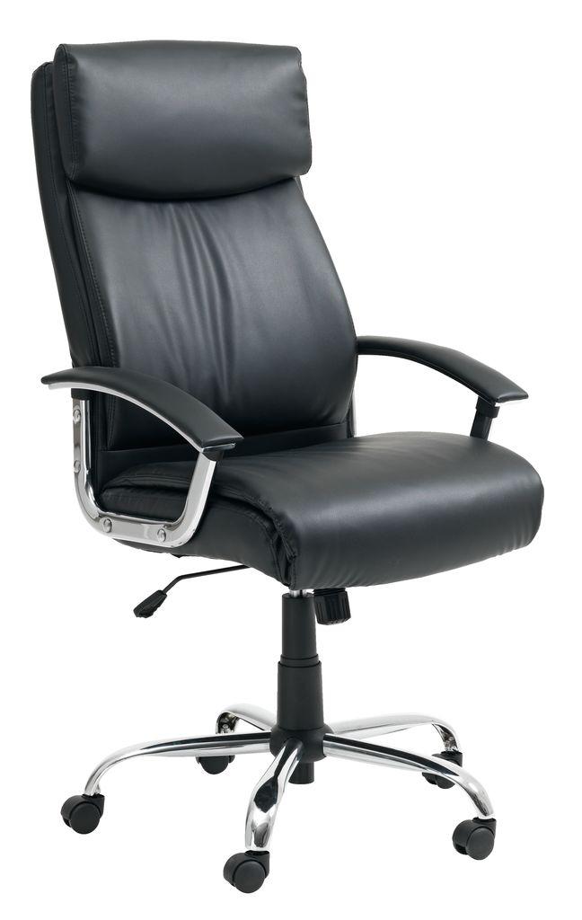 Jysk - Krzesło biurowe z 749zł na 400zł