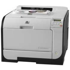 Drukarka HP LaserJet Pro 300 Color M351a za 899 @ redcoon.pl
