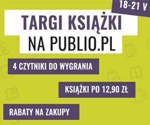 3 promocje z okazji WTK @ Publio