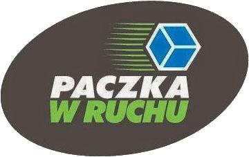 Darmowa Dostawa Paczką w Ruchu w księgarni Dadada.pl
