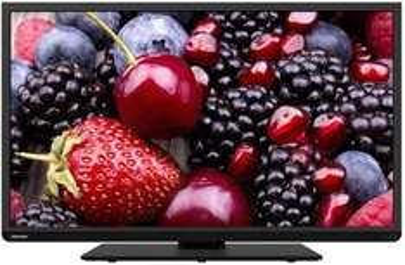 Telewizor LED Full HD Toshiba 48' model 48L3433 za 1799zł @ Morele