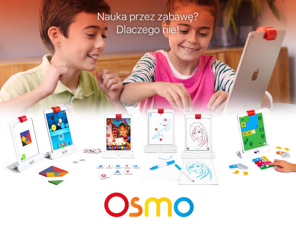 Bezpłatne, edukacyjne warsztaty dla dzieci @ iSpot