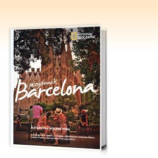 Książki za 4,99zł (dla dzieci i dla dorosłych) @ Biedronka