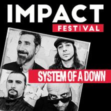 Linkin Park w Krakowie bilety na trybuny boczne po 100 PLN