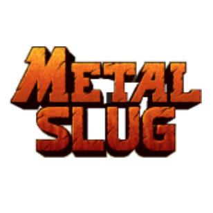 Kolekcja Metal Slug za 24,36zł @ GOG