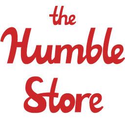 Guacamelee! Gold Edition (PC) za 13zł tylko jeszcze przez 1,5h! @ HumbleStore