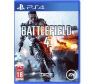 Battlefield 4 (PS4/XONE) za 99zł @ RTV EURO AGD