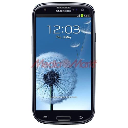 Samsung Galaxy SIII Neo (4,8', 16GB, 1,5GB RAM)  za 699zł @ MediaMarkt