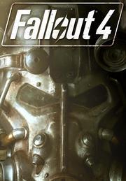 Fallout 4 za ~47zł (Steam) @ GamersGate