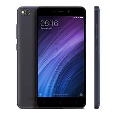 Xiaomi Redmi 4A 2/32 Snap 425 Android 6.0 @GeekBuying