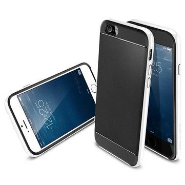 Etui - iPhone 6/6s, 6/6s+, 7+; iPad Pro, Mini - od 0,01$ @Banggood
