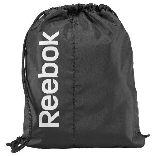 Worek Reebok Sport Royal Gymsack
