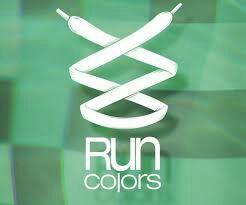 Wyprzedaż butòw w Runcolors.pl