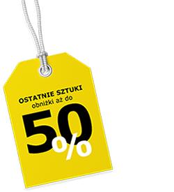(Aktualizacja) Wyprzedaż w Ikea - różne towary w zależności od lokalizacji sklepu, do -50%