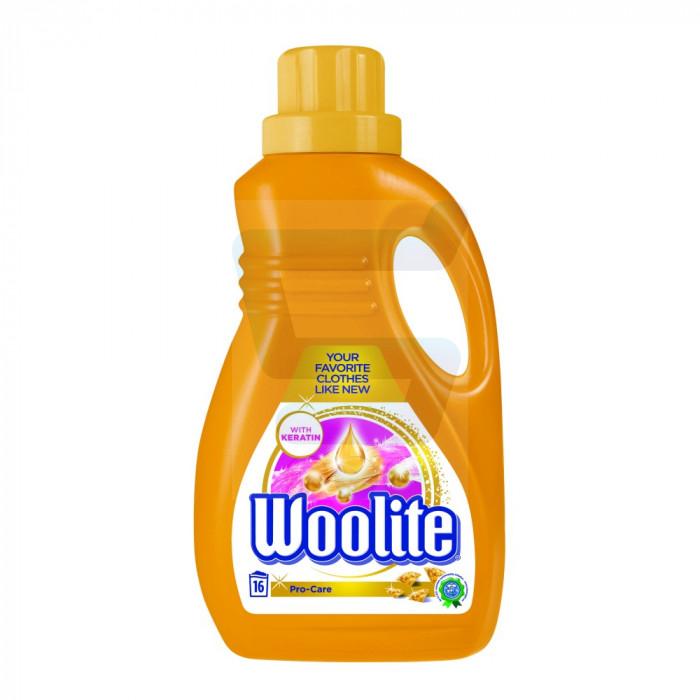 Woolite Pro Care 1l. gratis do zamówienia @ SuperKoszyk