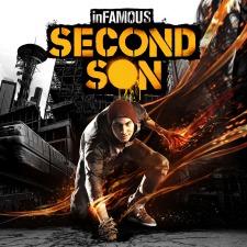 inFAMOUS Second Son na Playstation 4 za 84zł @ Playstation Store