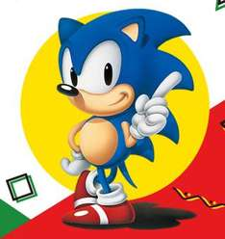 Darmowe klasyki w ramach Sega Forever (Sonic, Altered Beast i inne) @ Google Play/App Store